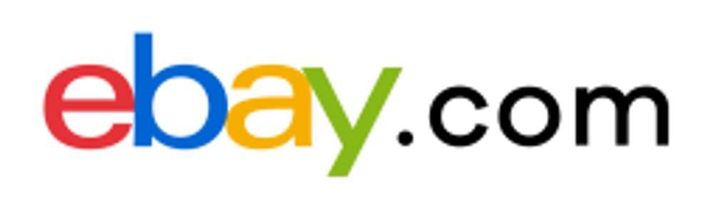 Ebay Usa Voucher September 2020 Coupons Shopback Australia